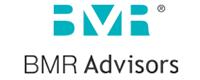 BMR Advisors