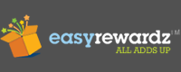 easy-rewards