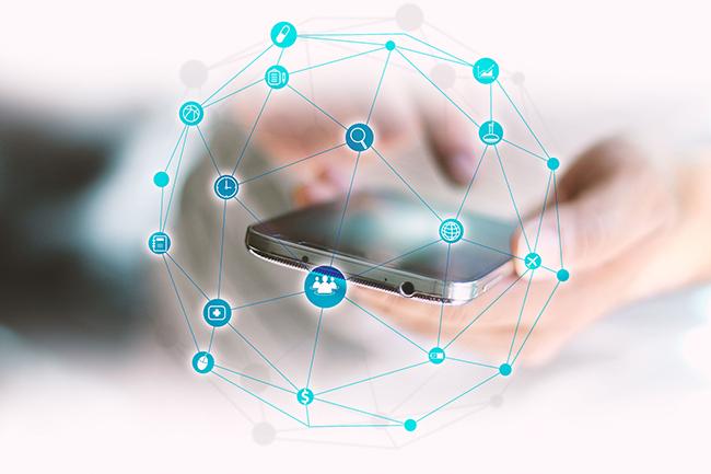 Digital Marketging Solutions