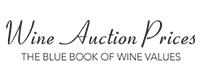 Wine-Auction-Prices