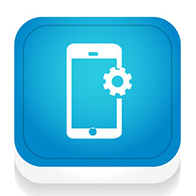 Customized Applications