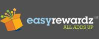 easy-rewards